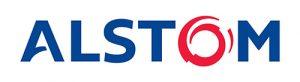 logo_alstom