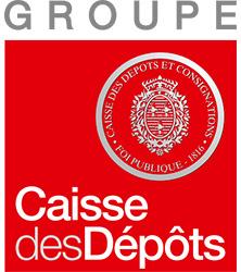 logo_caisse