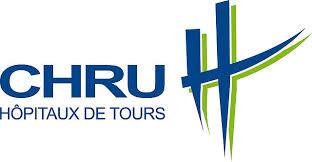 logo_chru