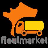 logo_fioulmarket